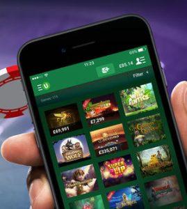 unibet-jackpot-spilleautomater1
