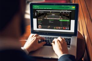 unibet-jackpot-spilleautomater2